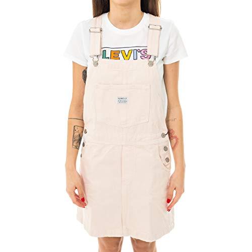 Levi's® Norah W jurk