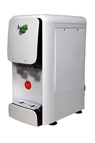 Hi-Tech Fusion CT RO + Hot & Cold Water Purifier