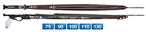 Omer Invictus Carbon Speargun (110)