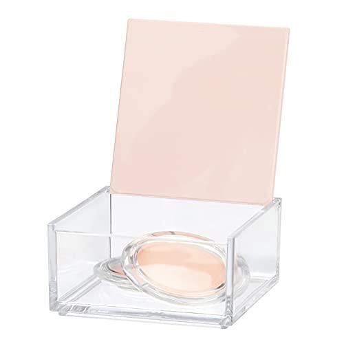 Brillo De Labios Transparente  marca mDesign