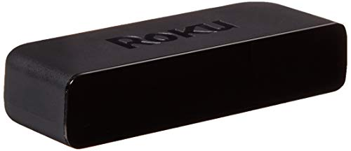 Roku Streaming Media Player (2014)