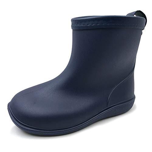 Infant Farm Boots
