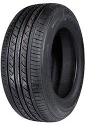 Rapid 205/55zr1694W P309XL verano de automóviles Neumáticos