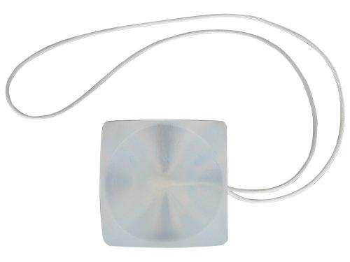 Pessaire Cube (32mm)