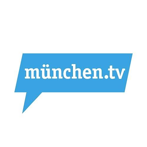 muenchen.tv