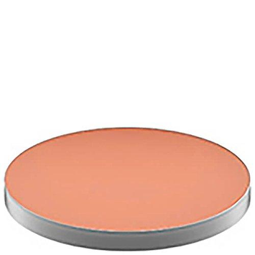 MAC creme Farbe Basis Pro Palette Refill Bambus 3,2g