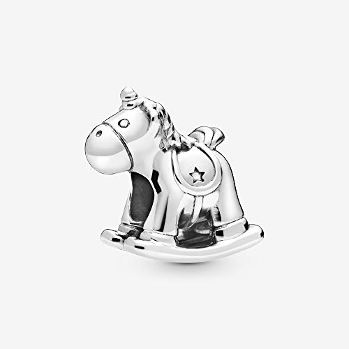Pandora -Bead Charms 925 Sterlingsilber