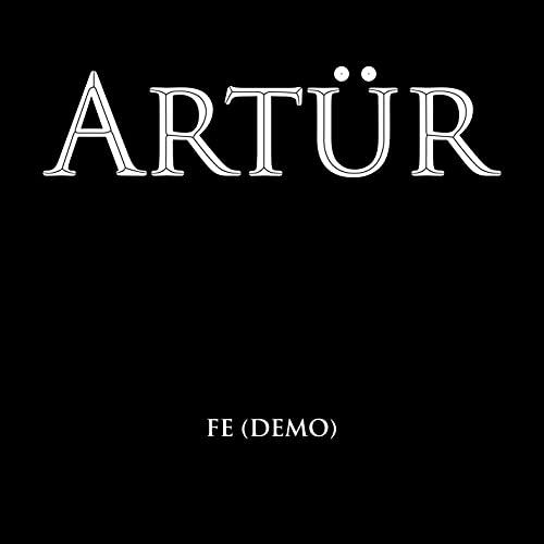 Fe (Demo)