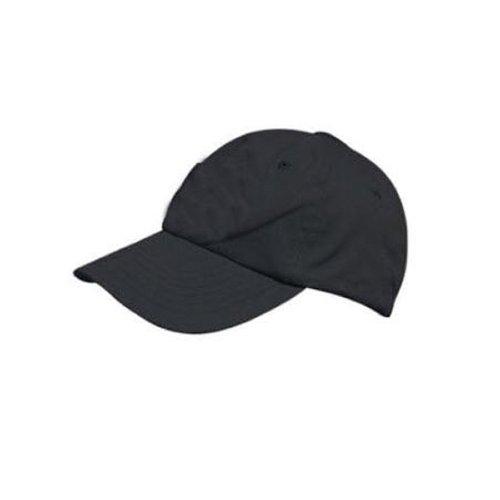 Condor Tactique équipe Casquette Noir