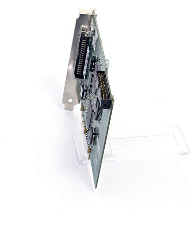 National Instruments PCI-6533 / PCI-DIO-32HS Digital I/O