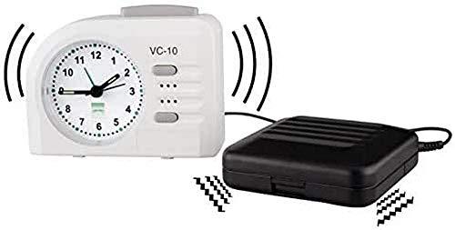 Vibrationswecker VC-10