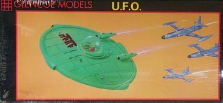 estar en gran demanda Glencoe Models UFO by Glencoe Glencoe Glencoe Models  Descuento del 70% barato