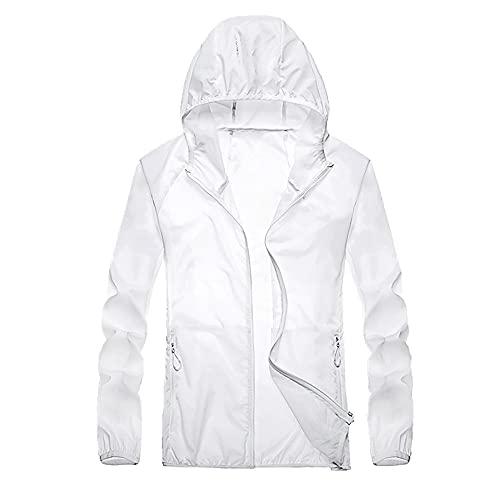 Protector solar de las mujeres de verano fino de punto de manga larga transpirable anti ultravioleta de las mujeres protector solar abrigo