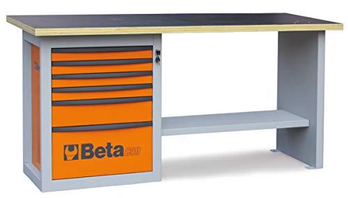 Beta C59A O