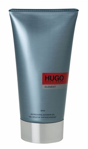 Hugo Boss Element Duschgel 150ml
