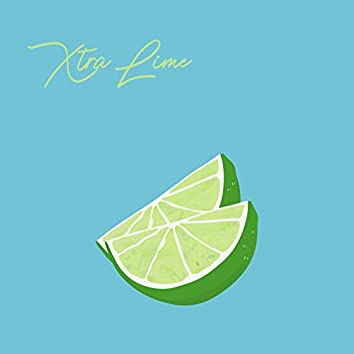 Xtra Lime