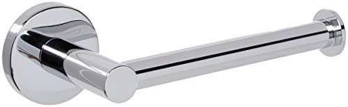 Top 10 best selling list for rohl lombardia toilet paper holder