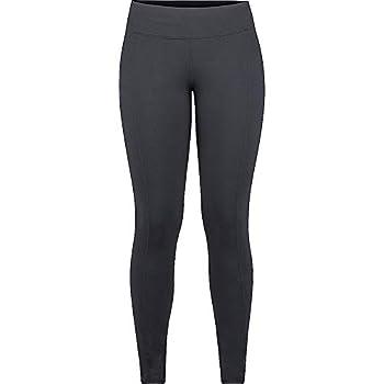 ExOfficio Women s BugsAway Impervia Legging Black Medium