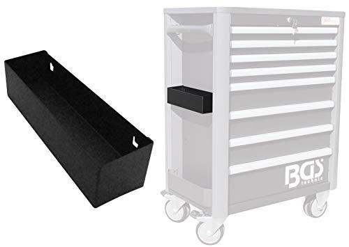 BGS 67163 | Ablagefach für Werkstattwagen PROFI