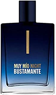 Amazon.es: Sets - Perfumes y fragancias: Belleza
