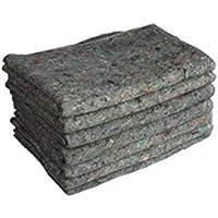 VE-SPECIALS - Mantas para muebles (150 x 200 cm, 2 unidades)