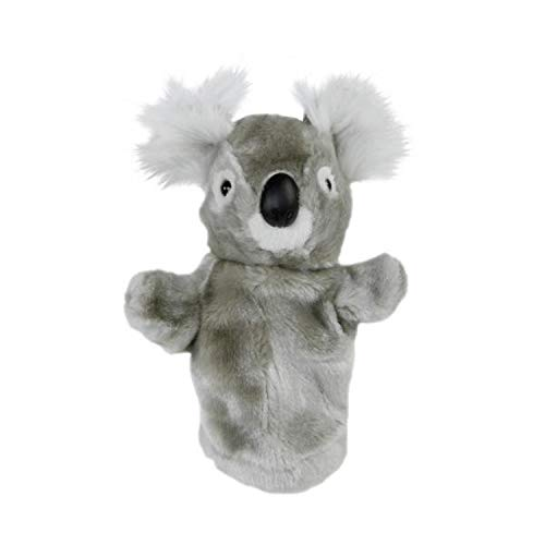 MT Kaspertteater - Peluche de koala (25 cm)