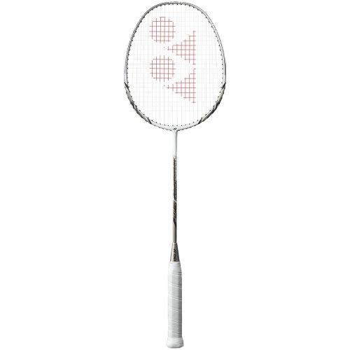 YONEX Nanoray 20 Badmintonschläger