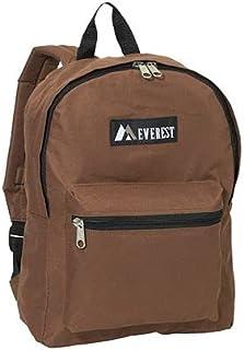 حقيبة ظهر أساسية من ايفرست