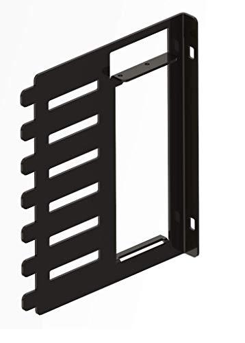 Casemod Parts - Soporte vertical tarjeta gráfica