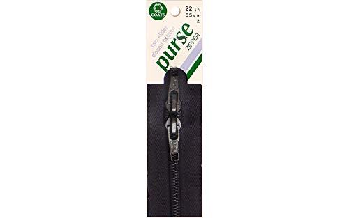 Coats: Thread & Zippers F53222 …