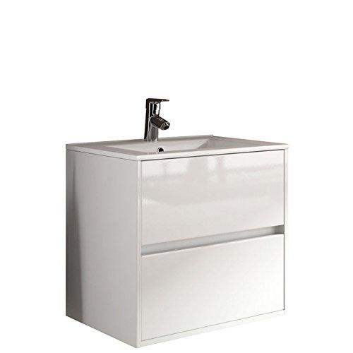Salgar-Mobile bagno con lavabo Noja