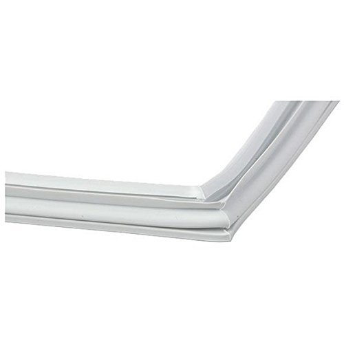Junta de puerta (224677-25136) Frigorífico, congelador 00241431 Bosch