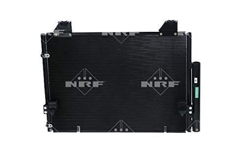 Nrf 350409 Mobile Kompressoren & Luftpumpen