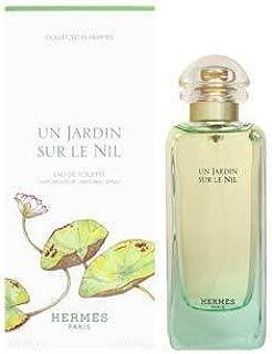 Best hermes nile perfume Reviews