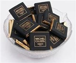 Michel Cluizel French Chocolate -