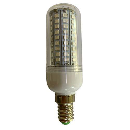 PETSOLA 10 W UVC UV Keimtötende Lampe UV