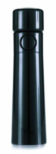 Unicorn Magnum Plus Pepper Mill 9' Black
