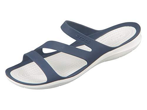 Crocs Calzature Sandali CR.203998 NAWH
