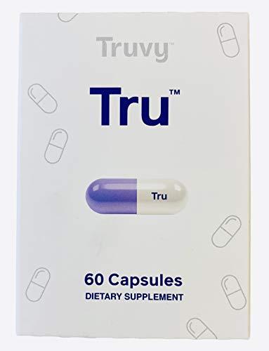 TruVision TruFix