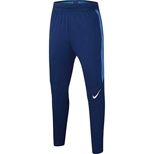 Nike Dri-Fit Strike Broek, kinderen