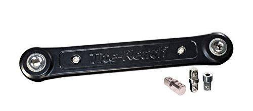 Tite-Reach TR38V1 Schraubenschlüssel-Verlängerung