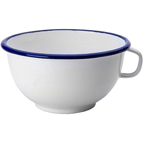 Bowl Desayuno Asa Marca IBILI