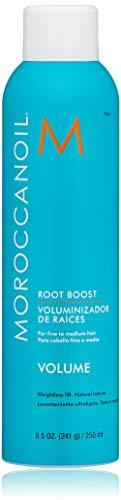 Price comparison product image Moroccanoil Root Boost,  8.5 Fl Oz