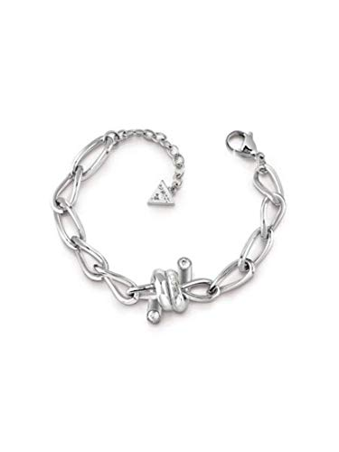 Guess armband Love Wire detail UBB29024-S