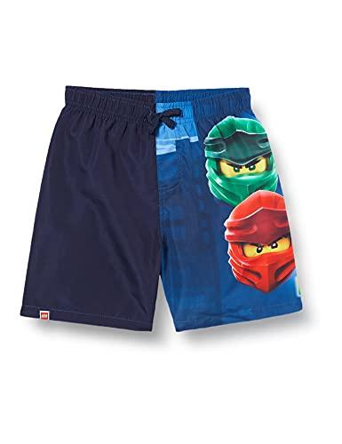 M12010148 - Long Shorts