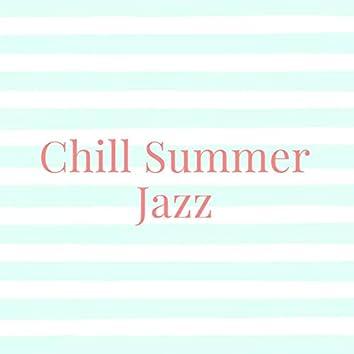 Chill Summer Jazz