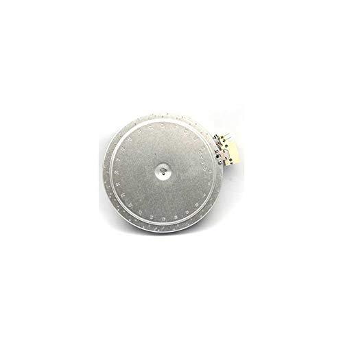 CHAUFFAGE RADIANT D210/2300W POUR TABLE DE CUISSON ARTHUR MARTIN ELECTROLUX - 389080221
