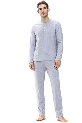 mey -  Mey Loungewear Serie