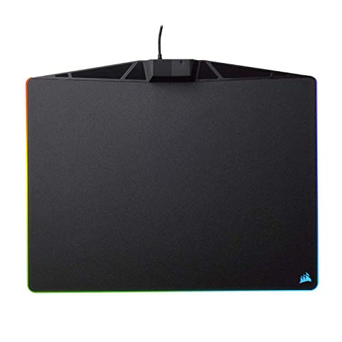 Corsair Gaming Mouse Pad MM800 CH-9440020-EU Black