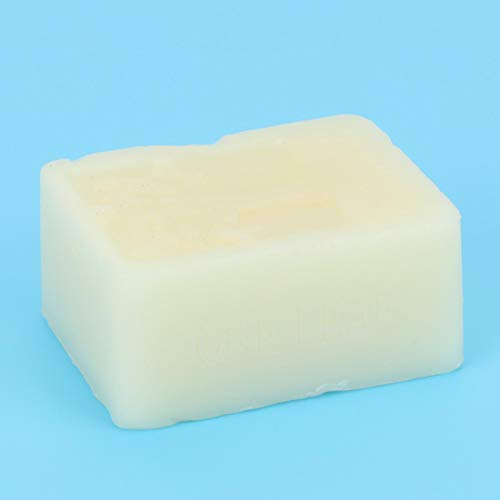 Moisturizing Pure Bee Wax Soap Raw Material Food Grade for Crafts Candle Making